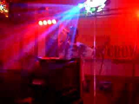 sorry buckcherry karaoke
