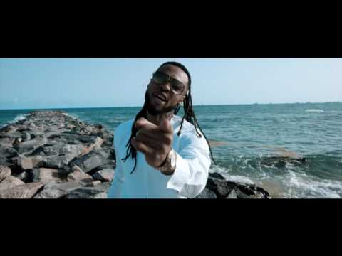 Flavour- Most High (feat. Semah G. Weifur) [Official Video]