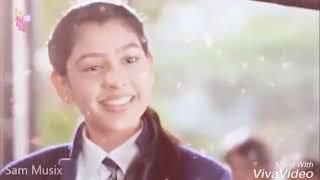 Kitni dard bhari hai teri meri prem kahani full video