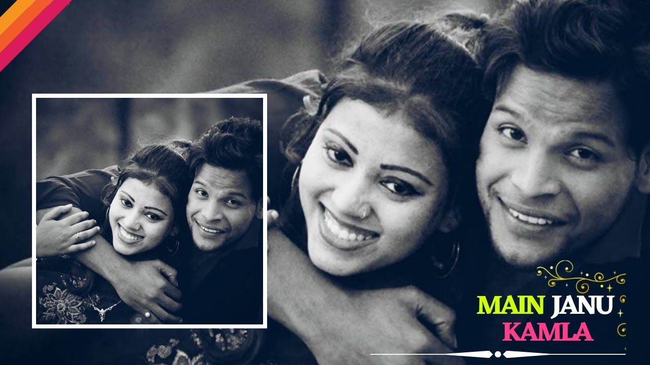 Are dwarpalo kanhaiya se kah do mp3 song free download.