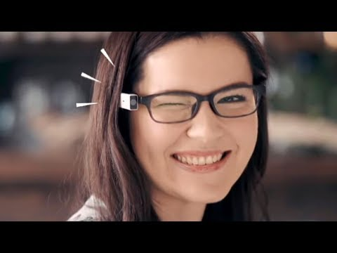 Best 5 AR Smart Glasses You Must Have || Augmented Reality Glasses Available On Amazon