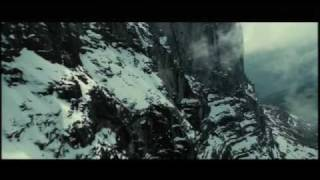 north face us teaser trailer in theaters on january 29 2010