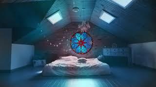 Luminariste - Créateur de luminaire sur mesure - Teaser 2019