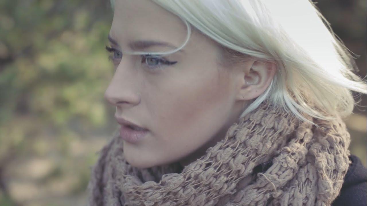 Fiołas - Daj Mi Spokój (prod. Yan Ayarany) [Official Video]