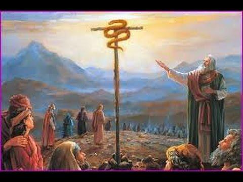 La Bonne Nouvelle du Christ annoncée à tous les Peuples! - Page 3 Hqdefault