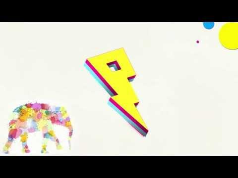 Deluka - Home (Elephante Remix) [Premiere - Free]