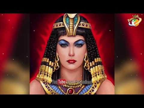 Last Pharaoh Queen Cleopatra Untold History || ఆ అందాల రాణి రాజ్య కాంక్షతో ఏం చేసిందో తెలుసా? || CC