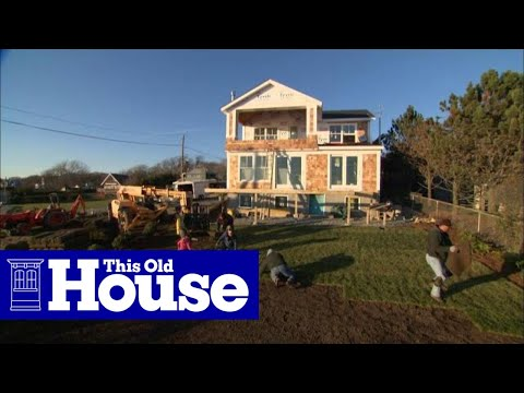 TOH: Trade School- Exclusive Preview of...