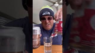 """Probiotics soda review 