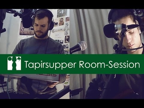 Fewjar - Tapirsupper (Roomsession)