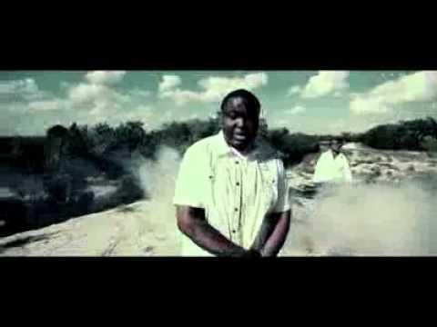 Justin Bieber feat.Sean Kingston - Won't Stop (2011).mp3
