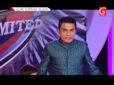 Derana Champion Stars 16 01 2016 Part 6000000 000 000829 894