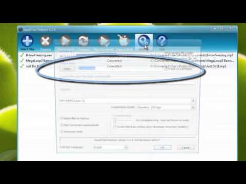 How to remove DRM protection from WMA files