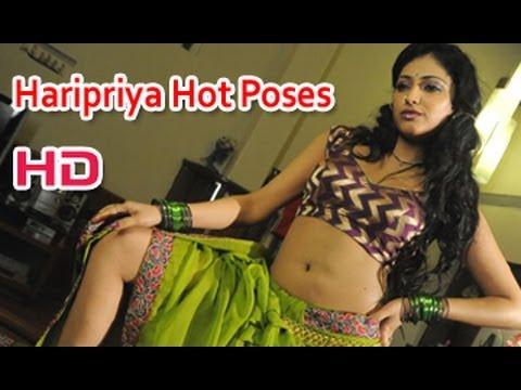 indian babes porn pics