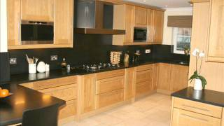 Kitchens  Kings Hill ,