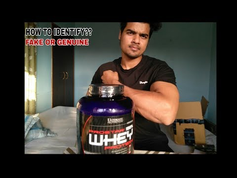unboxing-new-ultimate-nutrition-prostar-whey-protein-from-amazon--how-to-identify-genuine-supplement