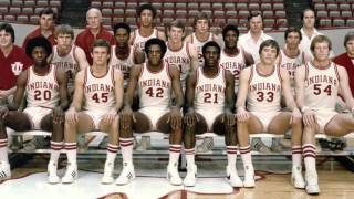 TOP 10 NCAA Basket ball Teams OF All Time