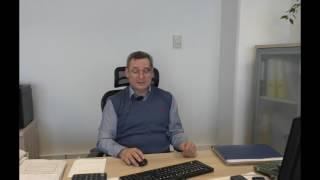 видео Отказ от страховки после получения кредита