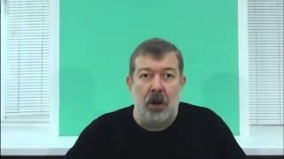 18⁄01⁄2016 В Шереметьево сделают  вай-фай платным. В.Мальцев(, 2016-01-20T09:09:26.000Z)