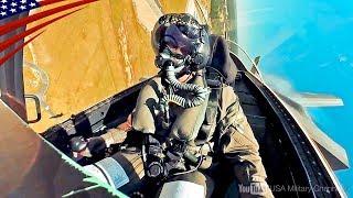 """【最新鋭ステルス戦闘機 """"F-35"""" A/B/C型・全3機種…"""