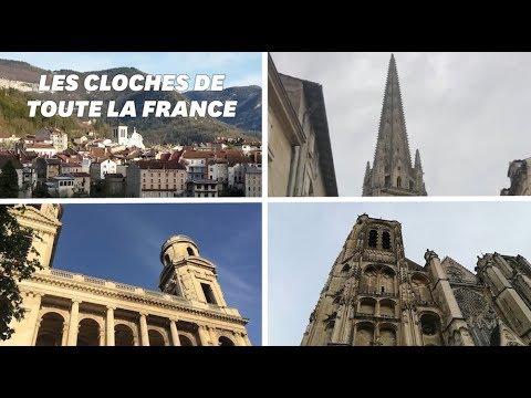 On sait pourquoi Notre-Dame de Paris doit être terminée pour les JO 2024