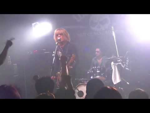 LOOSE RIDER 15th ANNIVERSARY LIVE mp3