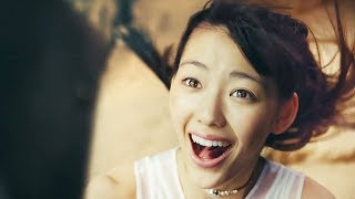 Weird, Funny & Cool Japanese Commercials #62