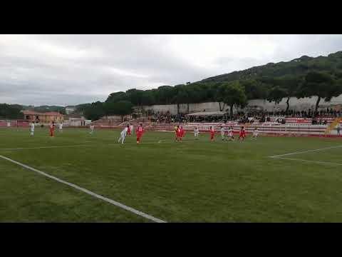 Ödemişspor deplasmanda Ayvalıkgücü Belediyespor ile 1-1 berabere kaldı