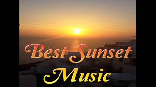 Video 3 Hours Lounge and Chill Out Music: Relaxing Playlist download MP3, 3GP, MP4, WEBM, AVI, FLV Oktober 2018