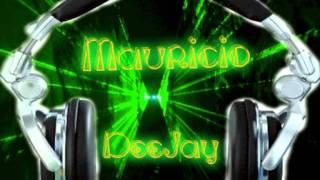 Video Punk Rock mix Mauricio DJ.wmv download MP3, 3GP, MP4, WEBM, AVI, FLV November 2018