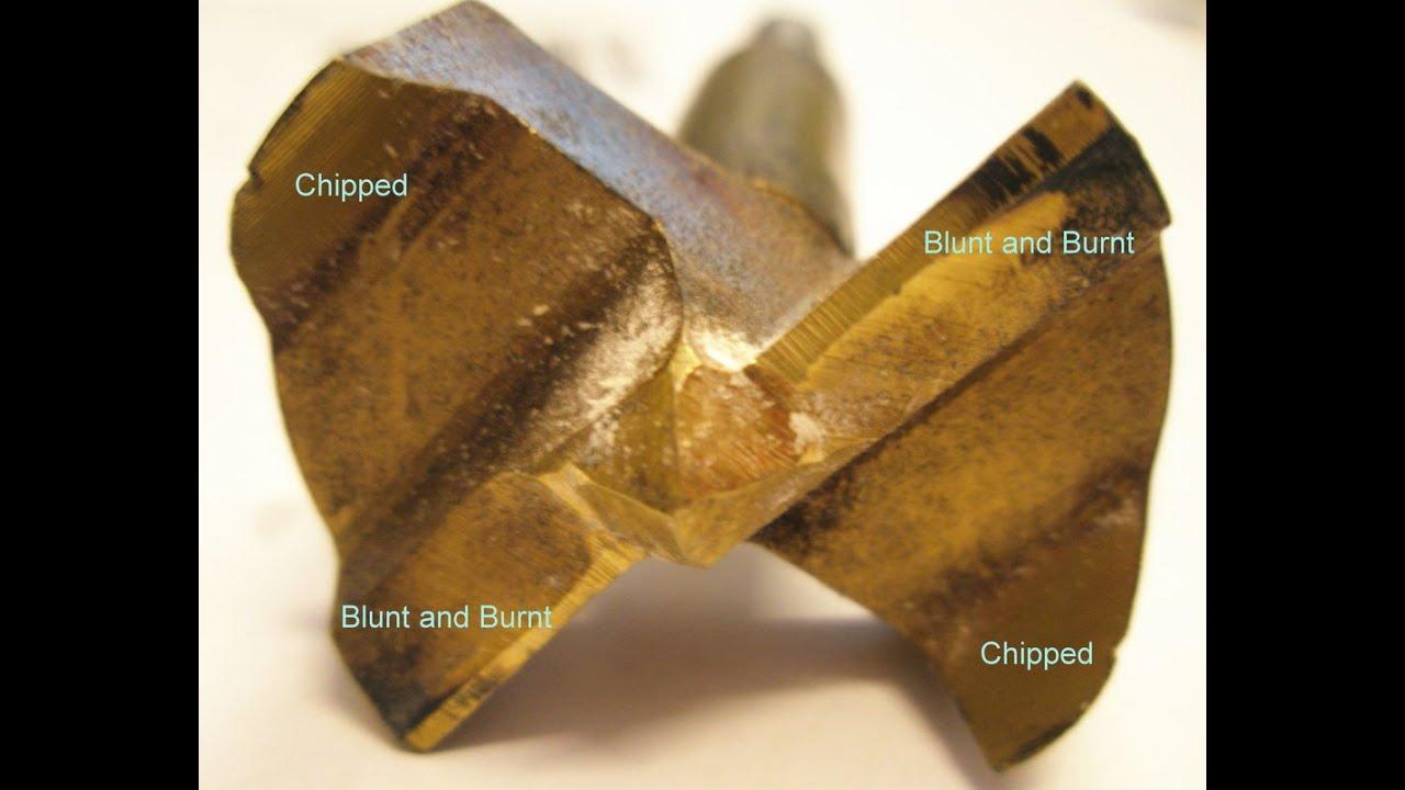 forstner bit for metal. #02 how to sharpen a forstner bit (john heisz style) - youtube for metal