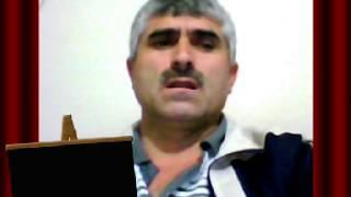 21 Nisan 2013 22:34 tarihli Web kamerası videosu