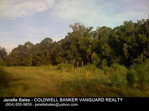 6191  Ortega Farms  Blvd , JACKSONVILLE FL 32244 - Real Estate - For Sale -
