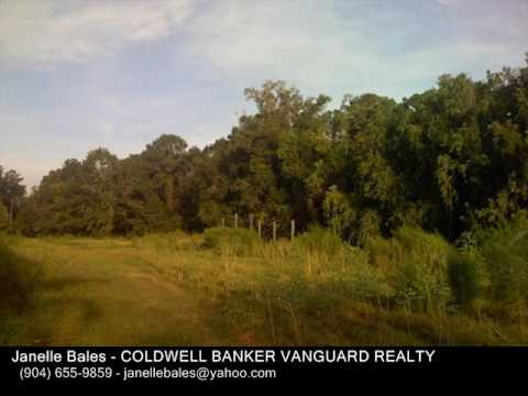 6191  Ortega Farms  Blvd , JACKSONVILLE FL 32244 - Real Estate - For Sale -