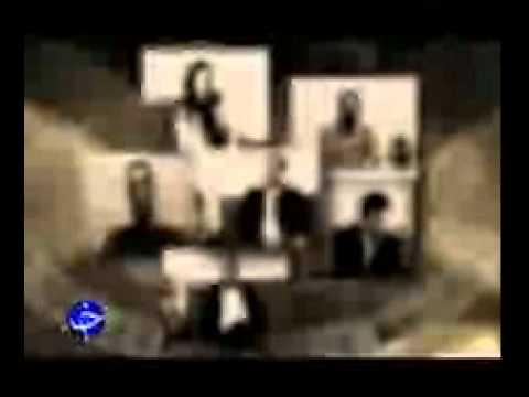 CIA_SPY_IRAN_42 American intelligence officers_2.wmv