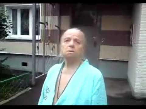 Дылевич TV Серия 438 Дылевич Memoris Анусова