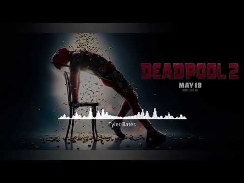 Ashes C Line Dion Deadpool 2 Soundtrack In 8d Audio | Best Marvel Themes Of All Time|8dtamilmusic