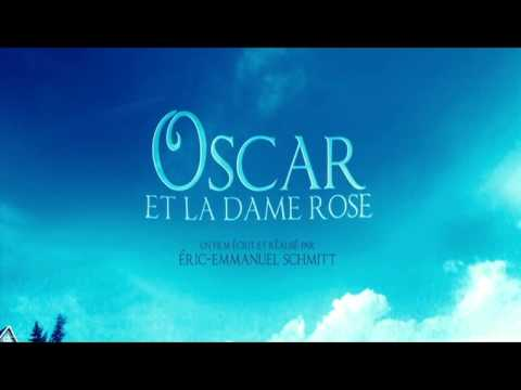 2806277264 furthermore Watch further 5158517 Oscar Et La Dame Rose D Eric Emmanuel Schmitt Dossier Realise Par Arnaud Leroux moreover Audiovisual besides Oscar Et La Dame Rose 958880. on oscar et la dame rose resume