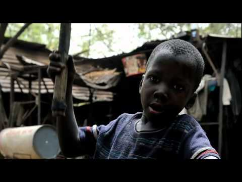 Child Labour Protest Song Hey Ho Tracy Grammer