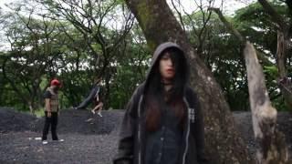 Video Christina Perri - Jar of heart cover ft Nyssa Adeeva FIRE BENDER (JAVANESE VERSION) download MP3, 3GP, MP4, WEBM, AVI, FLV Desember 2017