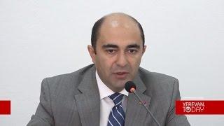 «Լուսավոր Հայաստան»-ը` ՏԻՄ ընտրություններում