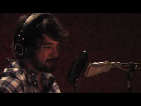 Ryan Bingham The Making of the