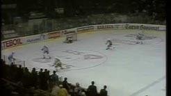 TPS - ILVES 1985, SM-liigan 5. finaaliottelu