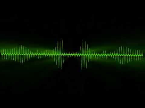 Mary 15hifi Studio female voice over