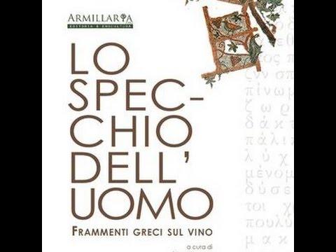 1. Frammenti lirici greci - Alceo