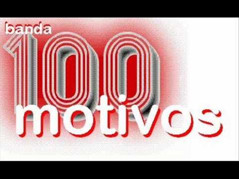 100 MOTIVOS - AO VIVO 95 FM
