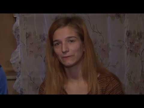 DNK EMISIJA //IMALA DVOJICU ISTOVREMENO (OFFICIAL VIDEO)