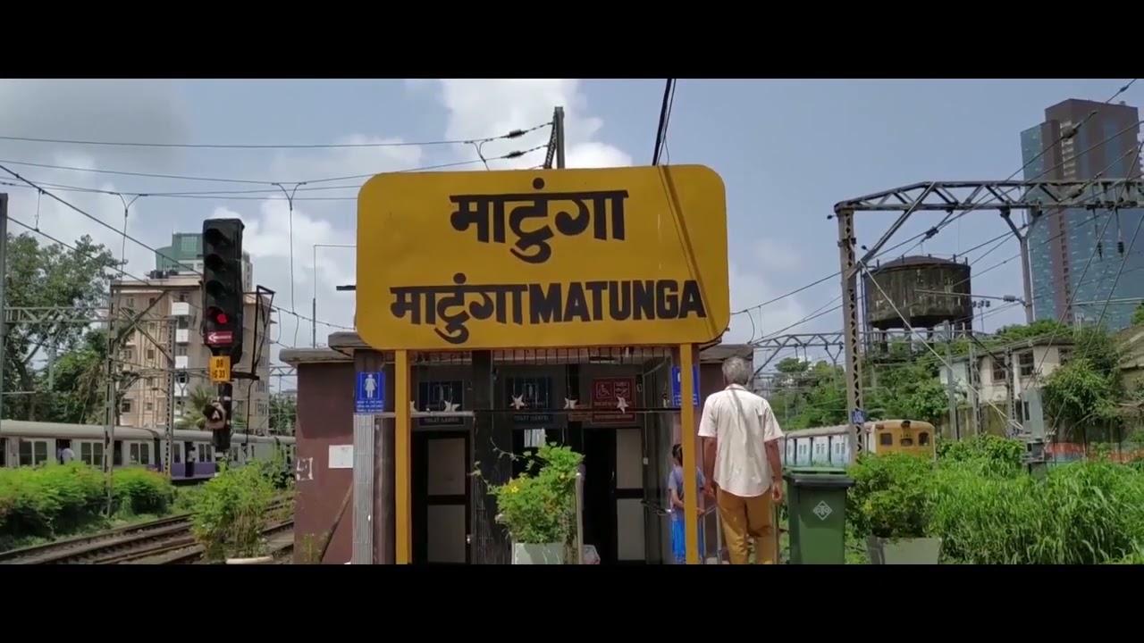 Travelling Virar To Kalyan Mumbai Local Train Life Before Pandamic.
