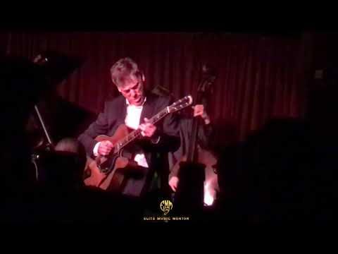 Peter Bernstein - I Love You
