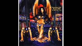 Mickey Finn Helter Skelter Lost in Music 1999